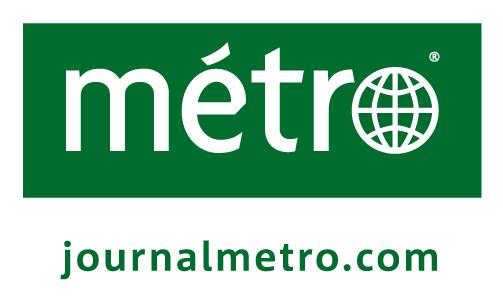 Publication Large Icon
